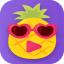 成版人性视频app菠萝蜜