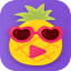 成版人性视频app菠萝蜜免费版