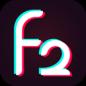 富二代f2抖音app下载地址官方版