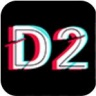 d2天堂破解版污免费下载app安卓版