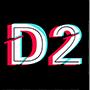 d2天堂ios免费