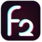富二代f2抖音app下载地址安装黄版