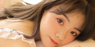 幸福宝向日葵app官网入口免费版