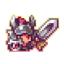 像素冒险勇者 v1.076 安卓版