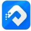 defi挖矿 v1.32.2 安卓版