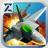 合金风暴2 v1.63 安卓版