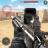 反暴击枪火 v1.0.1 安卓版