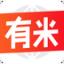 有米头条 v1.1.0 安卓版