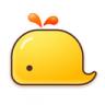 微博超话 v1.0.0 安卓版