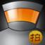 拍大师 v5.3.2 安卓版