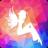 壁纸精灵 vv5.0.1 安卓版