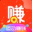 走步运动宝 v1.3.0 安卓版