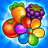 Garden Blast v2.0.6 安卓版