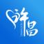 i许昌口罩预约 v1.0.1 安卓版