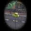 城市狙击之谜 v1.0 安卓版