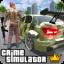 Russian Crime Simulator v1.12 安卓版