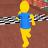 跳跳球 v1.0.1 安卓版
