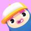 萌宝比特 v1.0.1 安卓版