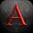 安尼卡暗黑世界无尽轮回 v1.0 安卓版