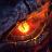 魔龙传说三端互通 v3.0 安卓版