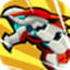 战机终结者 v1.0.1 安卓版