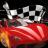 城市真实赛车 v1.1 安卓版
