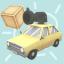 开车兜风 v2.4 安卓版