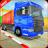 欧元卡车货运驾驶模拟器2021 v1.0 安卓版