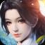 仙剑玲珑 v1.0.1 安卓版