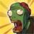 僵尸前进2 v0.0.1 安卓版