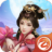 神龙异梦 v1.0.1 安卓版