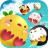 小鸡滚滚2 v1.0.1 安卓版