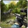 动物猎人丛林狙击手 v1.10 安卓版