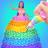 蛋糕小姐姐 v1.0.1 安卓版