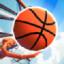 篮球传奇大亨 v0.1.49 安卓版