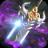 剑刃领域传奇 v3.0 安卓版