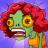 植物僵尸护卫队 v1.0.5 安卓版
