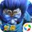 乱斗西游 v1.0.80 安卓版
