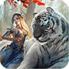 白虎传奇 v1.0.0 安卓版