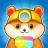 城镇奇幻梦想爆炸 v1.1.8 安卓版