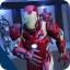 钢铁侠模拟器 v1.0 安卓版