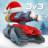 坦克大战萨洛特 v2.71 安卓版