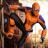 蜘蛛侠绳索英雄3D v1.0 安卓版