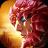 魔炼遗址 v1.0.1 安卓版