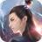 九幽帝主 v1.0.1 安卓版