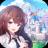 童话游乐场 v4.1.0 安卓版