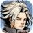 代号寒阳纪元 v1.0.1 安卓版