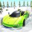 汽车漂移赛3D v0.1 安卓版