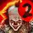 死亡公园2可怕的小丑 v1.0.1 安卓版