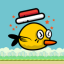 傻鸟飞行 v1.0.0 安卓版